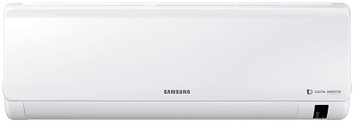 Samsung 2.0 Ton 3 Star Inverter Split AC