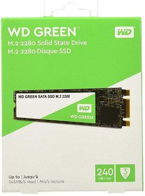 WD-Green-m.2-SSD