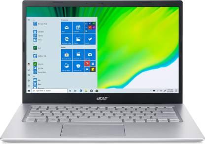 Acer Aspire 5 Core i5 11th Gen