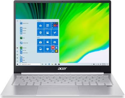 Acer Swift 3 Core i5 11th Gen