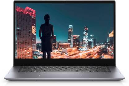 Dell Inspiron Core i5 11th Gen