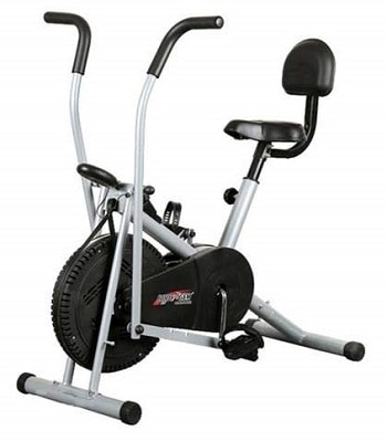 Kidsmall Body Gym Exercise Cycle for Weight Loss at Home Review