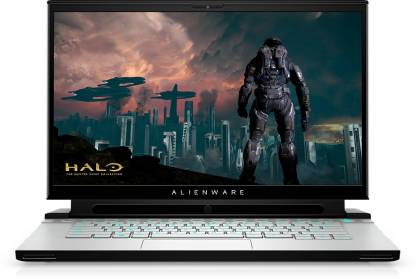 Alienware Core i7 10th Gen Gaming Laptop