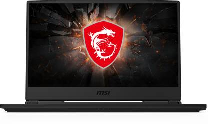 MSI GL65 Leopard Core i7 10th Gen Gaming Laptop