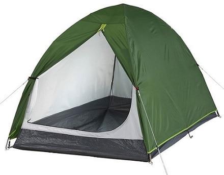 Quechua Arpenaz 2 Tent