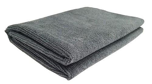 SOFTSPUN Microfiber Bath & Hair Care Towel Set