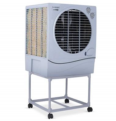 Symphony JUMBO 70 Desert Air Cooler 70-litres