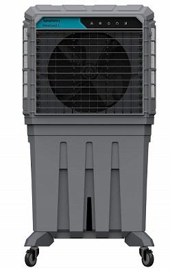 Symphony Movicool L 200i Air Cooler