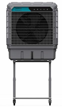 Symphony Movicool L 65I-S Air Cooler